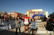 Partido entre el Granada C.F. y el Sevilla Atletico Club de la liga 123 de Segunda División en el estadio de Los Cármenes. Domingo 12 de Noviembre de 2017 en Granada, Andalucía, España. (Foto por Antonio L Juárez)