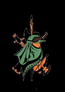 logotipo-desertica1 (1)