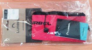 LoopBelt Lurbel TRA (1)