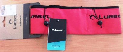 LoopBelt Lurbel TRA (2)