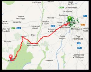 map_recorrido