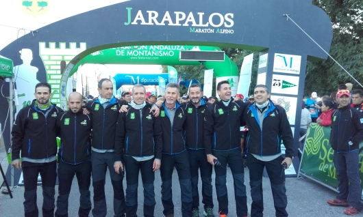 Maraton Alpina Jarapalos 2017 (11)