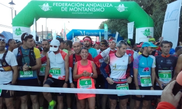 Maraton Alpina Jarapalos 2017 (2)