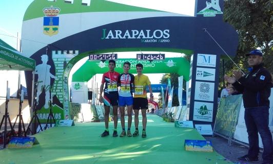 Maraton Alpina Jarapalos 2017 (27)