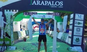 Maraton Alpina Jarapalos 2017 (36)