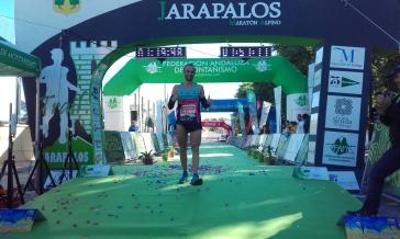 Maraton Alpina Jarapalos 2017 (37)