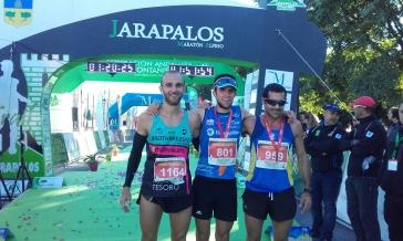 Maraton Alpina Jarapalos 2017 (39)