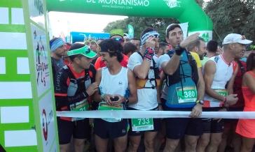 Maraton Alpina Jarapalos 2017 (4)