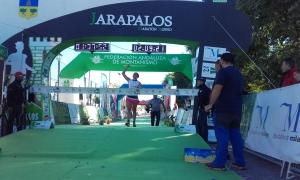 Maraton Alpina Jarapalos 2017 (50)