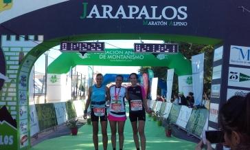 Maraton Alpina Jarapalos 2017 (54)