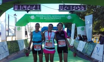 Maraton Alpina Jarapalos 2017 (55)