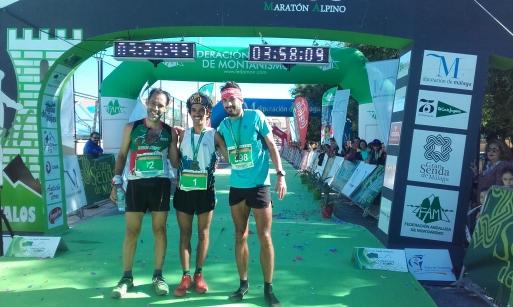 Maraton Alpina Jarapalos 2017 (58)