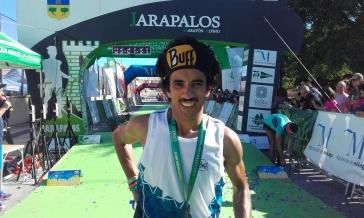 Maraton Alpina Jarapalos 2017 (60)