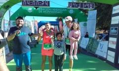 Maraton Alpina Jarapalos 2017 (64)