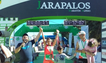 Maraton Alpina Jarapalos 2017 (66)