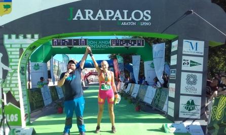 Maraton Alpina Jarapalos 2017 (70)
