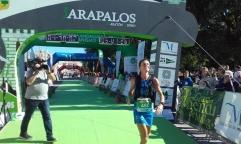 Maraton Alpina Jarapalos 2017 (72)