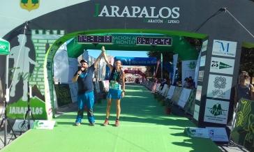Maraton Alpina Jarapalos 2017 (73)