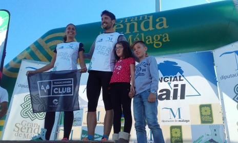 Maraton Alpina Jarapalos 2017 (77)