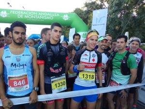 Maraton Alpina Jarapalos 2017 (82)