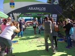 Maraton Alpina Jarapalos 2017 (90)