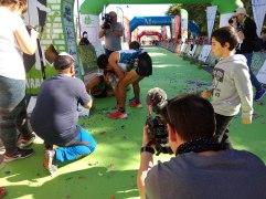 Maraton Alpina Jarapalos 2017 (92)
