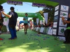 Maraton Alpina Jarapalos 2017 (97)