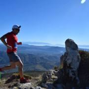 Vertical Pico Tiñosa 2017 (11)