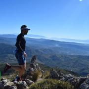 Vertical Pico Tiñosa 2017 (12)
