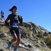 Vertical Pico Tiñosa 2017 (13)