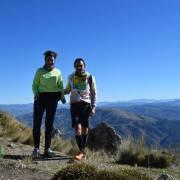 Vertical Pico Tiñosa 2017 (14)