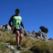 Vertical Pico Tiñosa 2017 (15)