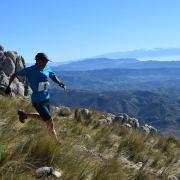 Vertical Pico Tiñosa 2017 (18)