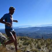 Vertical Pico Tiñosa 2017 (19)