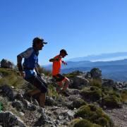 Vertical Pico Tiñosa 2017 (20)