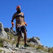 Vertical Pico Tiñosa 2017 (21)