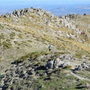 Vertical Pico Tiñosa 2017 (22)