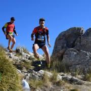 Vertical Pico Tiñosa 2017 (23)