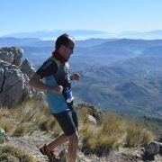 Vertical Pico Tiñosa 2017 (24)