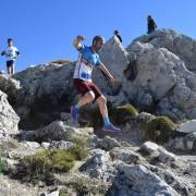 Vertical Pico Tiñosa 2017 (25)