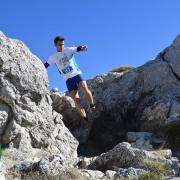 Vertical Pico Tiñosa 2017 (26)