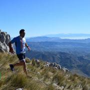 Vertical Pico Tiñosa 2017 (27)