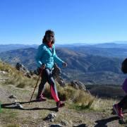 Vertical Pico Tiñosa 2017 (31)