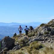 Vertical Pico Tiñosa 2017 (33)