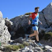 Vertical Pico Tiñosa 2017 (34)