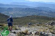 Vertical Pico Tiñosa 2017 (35)