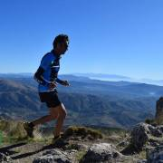 Vertical Pico Tiñosa 2017 (36)