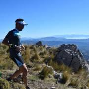 Vertical Pico Tiñosa 2017 (37)