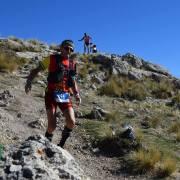 Vertical Pico Tiñosa 2017 (39)