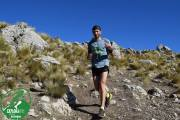 Vertical Pico Tiñosa 2017 (40)